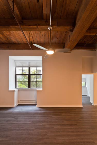 Apartments Homes For Rent In Philadelphia Pa
